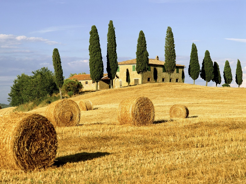 beautiful-tuscany-italy.jpg