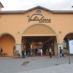Valdichiana Outlet Village