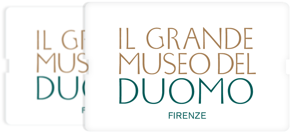 ticket-unico-museo-firenze